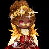 The Ahi's avatar