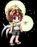 YumiTheSin's avatar