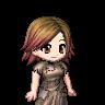 Vira's avatar