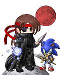 Catra Monicho's avatar