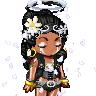 SexGameKinky_x3's avatar
