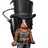 Shinu Doll's avatar