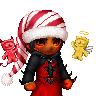 howler664's avatar