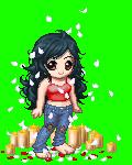 borninthe70s's avatar