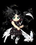 Liianai's avatar