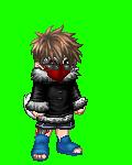 =Kiba Inuzuka=06's avatar