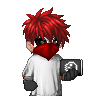 ArCaNeReQuIeMz's avatar