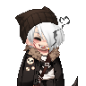 avalonsThief's avatar