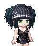 ima_krazy_taco's avatar