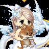 Solar Solstice's avatar
