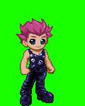 mv13oryn6's avatar