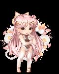 Muimina's avatar
