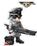 Brigadier General Chappy