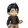 RainbowNerd-x's avatar