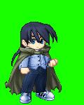 CaptByakuya6's avatar