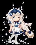 TheFounderGirl's avatar