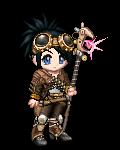 Emi Mori's avatar