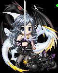 wingsofdarkness06