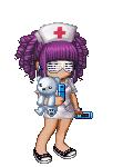 deathbunny937