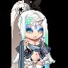 Lady Ayanai's avatar
