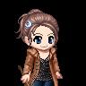 Pylades24601's avatar