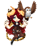 TessTheWitch's avatar