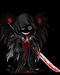 sexy arikado's avatar