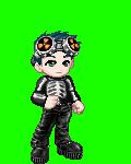 Nox Feles's avatar