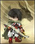 Bokuden's avatar