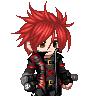 JerryHetsugane's avatar