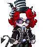 Muisti's avatar
