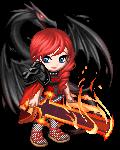 BlazingLez's avatar