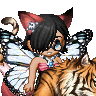 Ally132's avatar