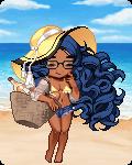 Kremeh's avatar