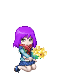 iceangels13's avatar