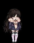 HYPEBAE's avatar