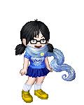 ectoBiolotits's avatar
