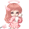 katkissu's avatar