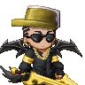 COUNTER_STR1KE's avatar
