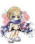 namzi's avatar