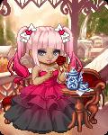 TyrasLee's avatar
