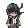 Heroin Rayne's avatar