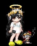 Starrii's avatar