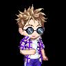 tedbear's avatar