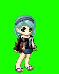 SapphireSprite's avatar