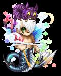 bhevarri's avatar
