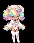 -The Maenad-'s avatar