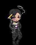 unchanging's avatar