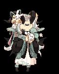 love luna's avatar