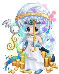 angelic mimzy